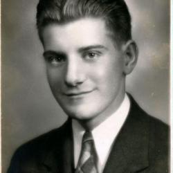 Excelsior HS 1939 unknown 002 small.jpg