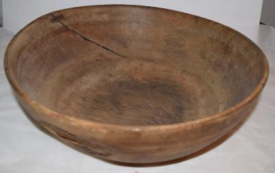 Bowl, Food Storage